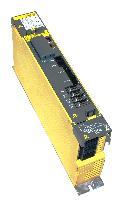 Fanuc  A06B-6114-H302