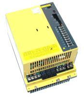Fanuc  A06B-6134-H303-A