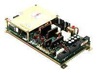 Fanuc A14B-0061-B002-02 image