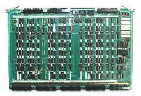 Fanuc  A16B-0160-0542