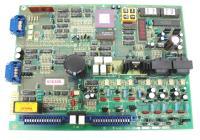 Fanuc  A16B-1100-0261-04A