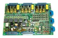Fanuc  A16B-1100-0330-03A