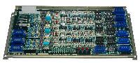 Fanuc  A16B-1210-0860-01A