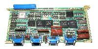 Fanuc  A16B-1211-0060-11C