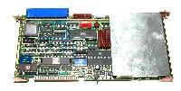 Fanuc  A16B-1211-0090-02B