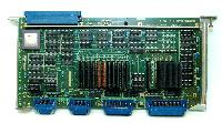 Fanuc  A16B-1211-0170-17G