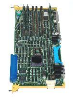 Fanuc  A16B-2200-0500-20H