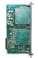Fanuc  A16B-2203-0190