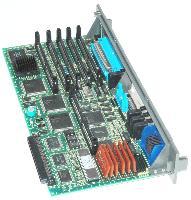 Fanuc  A16B-3200-0040-06D