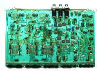 Fanuc  A20B-0002-0942