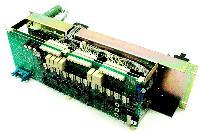 Fanuc  A20B-0004-0171-04C
