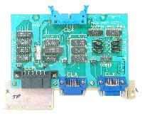 Fanuc  A20B-0007-0030-02A