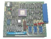 Fanuc  A20B-1000-0800-06B