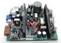 Fanuc A20B-1001-0160-05A image