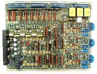 Fanuc  A20B-1001-0770