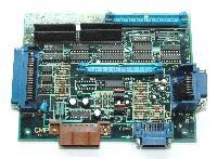 Fanuc  A20B-1002-0050