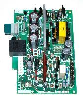 Fanuc  A20B-1005-0421-03A