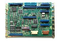Fanuc  A20B-2000-0170-02A