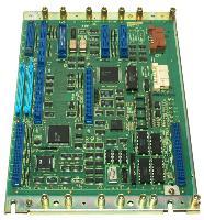 Fanuc  A20B-2000-0170-06B