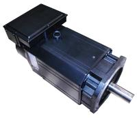 Fagor Automation  A220-S1C1-E01
