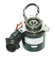 Fanuc  A290-0561-V531