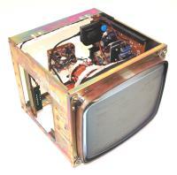 Fanuc  A61L-0001-0092