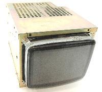 Fanuc  A61L-0001-0095