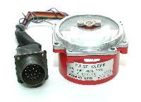 Fanuc  A860-0316-T101