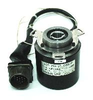 Fanuc  A860-0320-T112