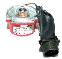 Fanuc  A860-0360-T101