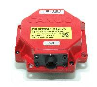 Fanuc  A860-2000-T301
