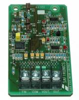 Saftronics  AA1101