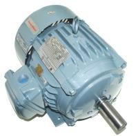 U.S. Electrical Motors  AB14A