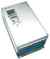 ABB  ACS501-025-4-00P51
