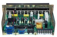 NEC  ADU05F1X