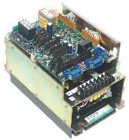 NEC  ADU20F1X
