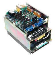 NEC ADU25F1X image