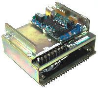 NEC  ADU35F1XC