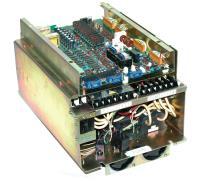NEC  ADU75F1IC