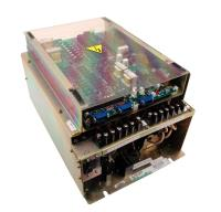 NEC ADU75FP1I image