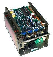 NEC  ADU75FP1IAC