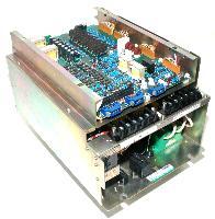 NEC  ADU80F1IC