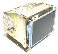 Sharp AIQA8DSP40-PZRT image