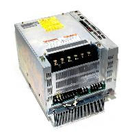 NEC  ASU110B