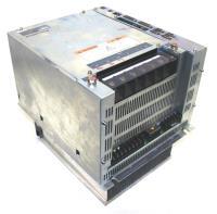 NEC  ASU110C