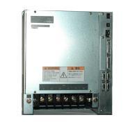 NEC  ASU220C