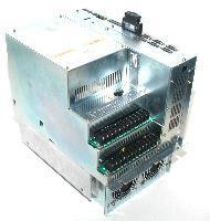 NEC  ASU40-30-2A
