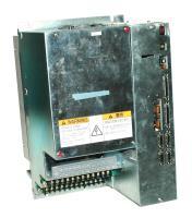 NEC  ASU40-30A
