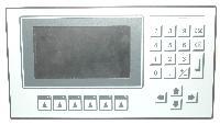 GRAF-SYTECO  AT6500C517A1-A1A4F0