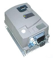 Telemecanique  ATV28EU41M2